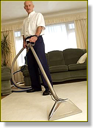 upholstery cleaning in Santa Clara,CA